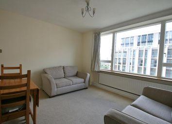 Thumbnail 1 bedroom flat to rent in John Islip Street, Westminster, London