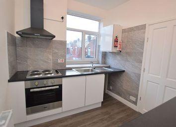Thumbnail 2 bedroom flat to rent in Devon Street, Bolton