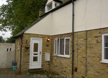 Thumbnail 1 bed semi-detached house to rent in North Avenue, Southend-On-Sea