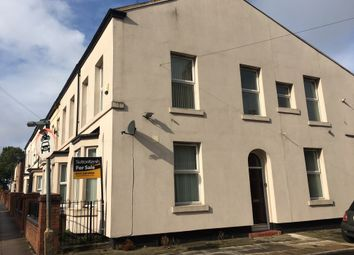 Thumbnail 2 bedroom terraced house to rent in Grassmere Street, Everton