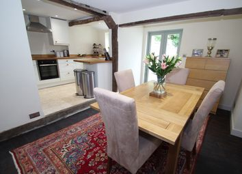 Thumbnail 3 bed property for sale in High Street, Needham Market, Ipswich