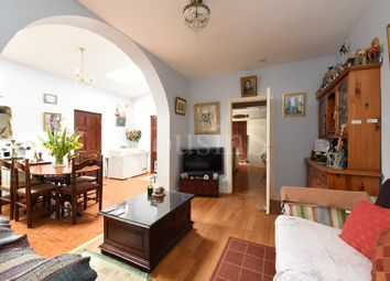 Thumbnail 3 bed end terrace house for sale in Etherley Road, London