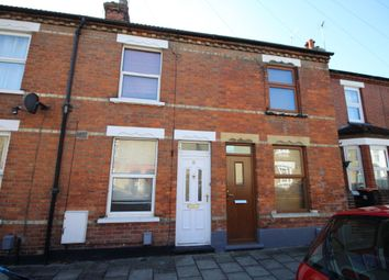 Thumbnail 2 bed property to rent in Gladstone Street, Bedford