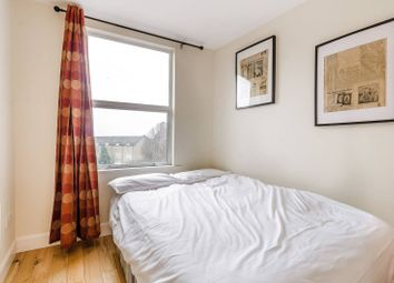 Thumbnail 4 bed maisonette for sale in Askew Road, Shepherd's Bush