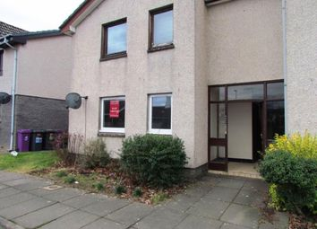 Thumbnail 1 bed flat to rent in Paterson Place, Montrose
