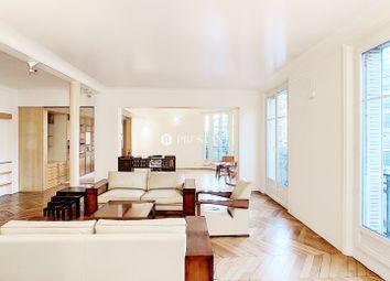 Thumbnail 4 bed apartment for sale in Paris 17Eme Arrondissement, Seine, France