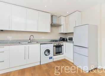 Thumbnail 2 bedroom flat to rent in Windsor Court, 73 High Street, Hornsey