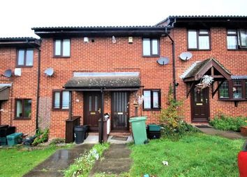 Thumbnail 1 bed terraced house to rent in Sandpiper Way, Orpington, Kent