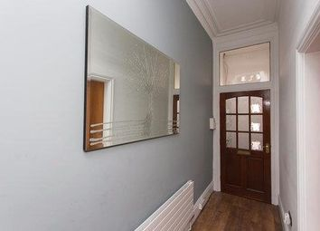 Thumbnail 1 bed terraced house for sale in Eldon Street, Preston