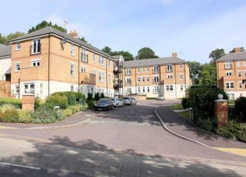 Thumbnail 2 bed property for sale in Adrian Close, Hemel Hempstead