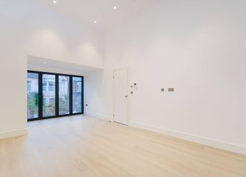 Thumbnail 3 bed property for sale in Willcott Road, Acton