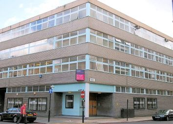 Thumbnail Office to let in Baron Street, Barnsbury