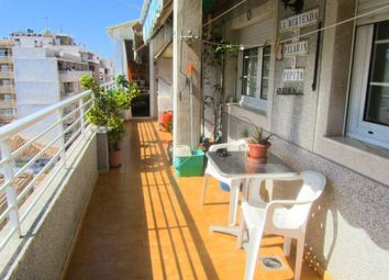 Thumbnail 4 bed apartment for sale in Centro, Torrevieja, Spain