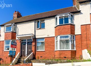 1 bed flat for sale in Ladysmith Road, Brighton, East Sussex BN2