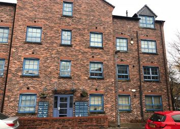 2 bed flat for sale in Warrington Street, Stalybridge SK15