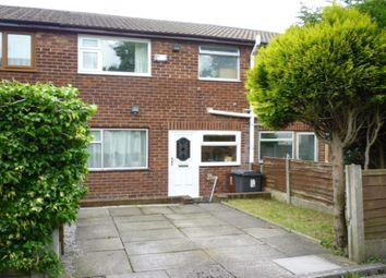 Thumbnail 2 bed terraced house to rent in Dunham Street, Lees, Oldham