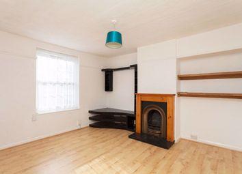 1 bed maisonette to rent in Glastonbury Road, Morden SM4