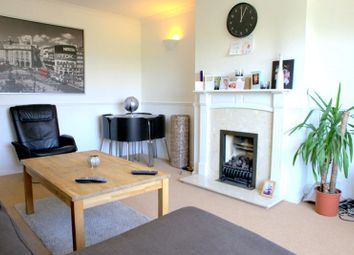 Thumbnail 2 bed maisonette to rent in Clifford Road, New Barnet, Barnet