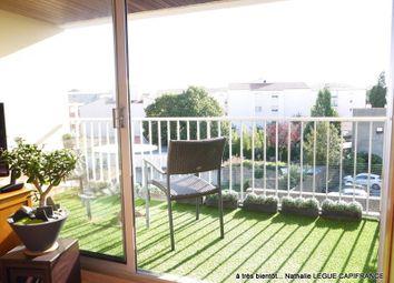 Thumbnail 1 bed apartment for sale in Pays De La Loire, Vendée, Challans