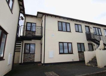 2 bed flat to rent in 2 Bedroom Ground Floor Flat, Kala Fair, Westward Ho! EX39