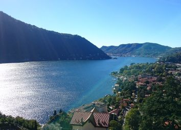 Thumbnail 3 bed apartment for sale in Cernobbio, Como, Lombardy, Italy