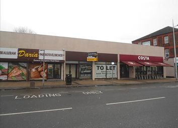Thumbnail Restaurant/cafe to let in 221 Stanley Road, Bootle, Liverpool