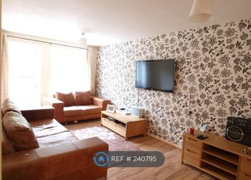 Thumbnail 1 bed flat to rent in Ravensbourne Avenue, Bromley