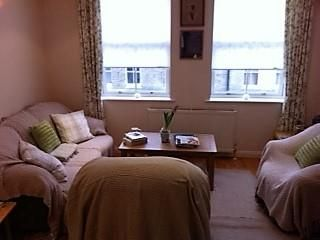 Thumbnail 2 bed flat to rent in Moray Road, London