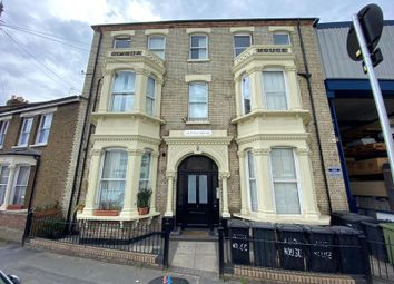 Thumbnail 1 bed property to rent in Olinda Road, London