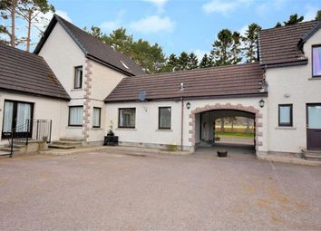 Thumbnail 1 bed terraced bungalow for sale in Perth Road, Newtonmore