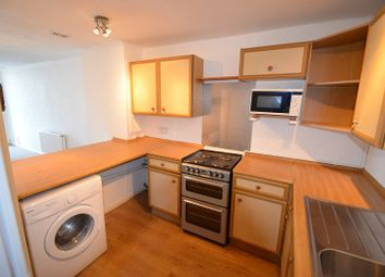Thumbnail 2 bed maisonette for sale in Clwyd House, Northcliffe, Penarth, Vale Of Glamorgan
