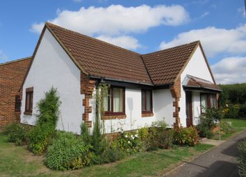 Thumbnail 2 bed detached bungalow for sale in Mandelyns, Northchurch, Berkhamsted