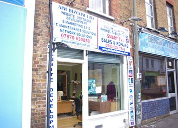 Thumbnail Retail premises to let in Sheen Road, Richmond