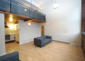 Thumbnail 4 bed flat to rent in Whingate, Armley, Leeds