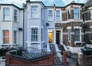 Thumbnail 5 bed terraced house for sale in St. Mary Road, Walthamstow