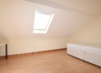 Thumbnail Room to rent in Glenroy Street, Cardiff
