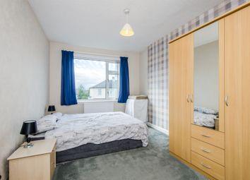 Rockmount Avenue, Thornliebank, Glasgow G46