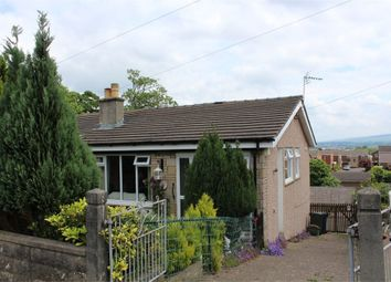 Thumbnail 2 bed semi-detached bungalow for sale in Kingsway, Heysham, Morecambe, Lancashire