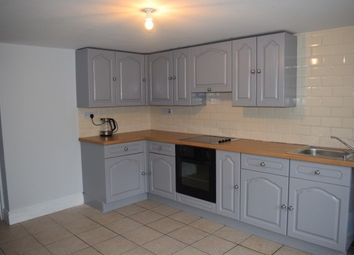 Thumbnail 2 bed property to rent in New Dock Road, Llanelli