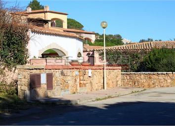 Thumbnail 3 bed villa for sale in Via Isola Piana, Arzachena, Olbia-Tempio, Sardinia, Italy