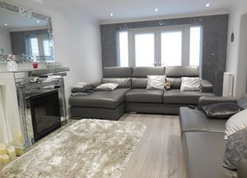 Thumbnail 4 bed detached house to rent in Richmond Aston Drive, Tipton