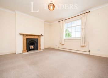 1 bed flat to rent in Montpellier Parade, Cheltenham GL50