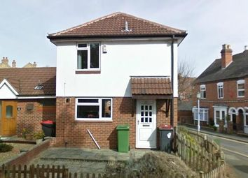 Thumbnail 2 bedroom terraced house to rent in Tynsley Court, Madeley, Telford