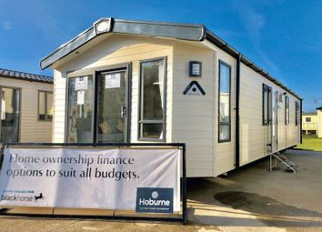 Thumbnail 2 bed property for sale in Blue Anchor, Minehead