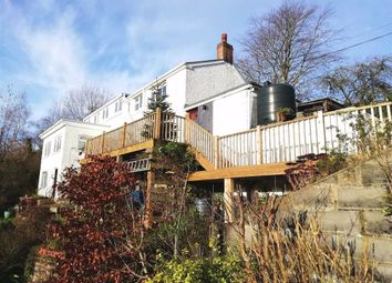 3 bed cottage for sale in Penrhiwllan, Llandysul SA44
