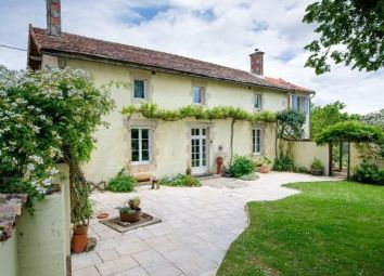 Thumbnail 3 bed property for sale in Condac, Charente, 16700, France