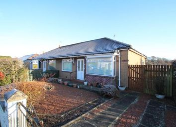 Thumbnail 2 bed bungalow for sale in Moray Drive, Clarkston, East Renfrewshire