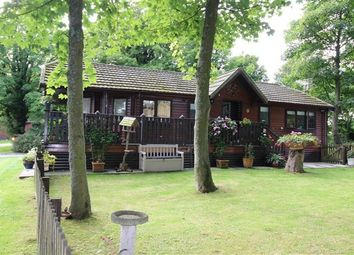 Thumbnail 2 bedroom property for sale in Pheasant Wood, Out Rawcliffe
