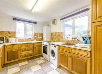 Thumbnail 5 bed terraced house to rent in Ashmore Road, London