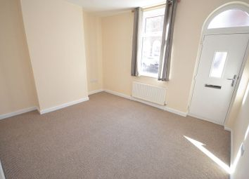 Thumbnail 3 bedroom terraced house for sale in Bridgewater Street, Runcorn